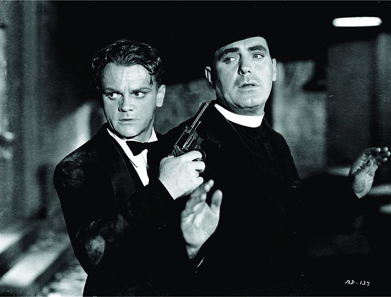 Top 50 Best Gangster Movies Of All Time 2020 Topsheet