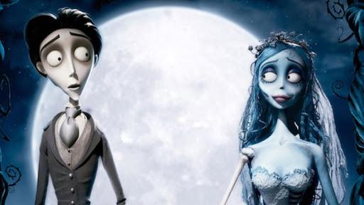 20 Best Tim Burton Movies Ranked 2020 Topsheet