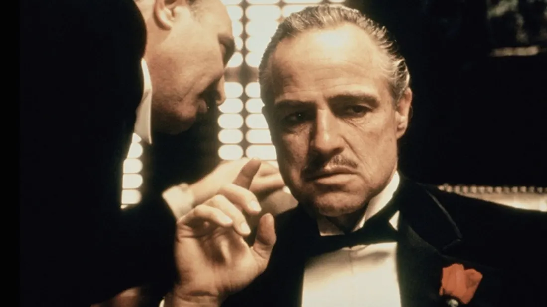 American mobsters top 18 Most